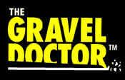 Gravel Driveway Bloomington